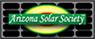 AZ Solar Society