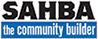 SAHBA Logo