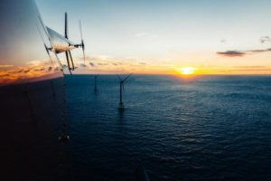 renewable energy ge reports