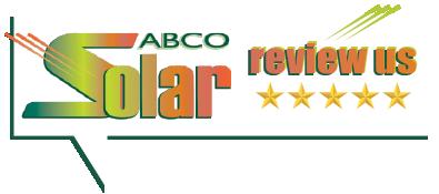 reviewabco